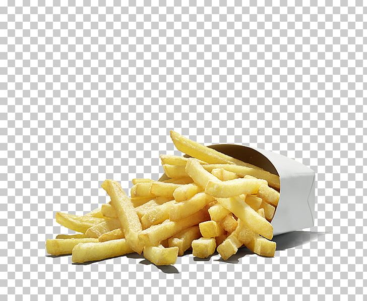 Fast Food Junk Food Whopper Hamburger PNG, Clipart, American Food, Burger, Burger King, Cuisine, Deep Frying Free PNG Download