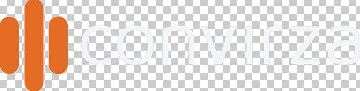 Logo Brand Product Design Font PNG, Clipart, Brand, Call Tracking, Computer, Computer Wallpaper, Desktop Wallpaper Free PNG Download