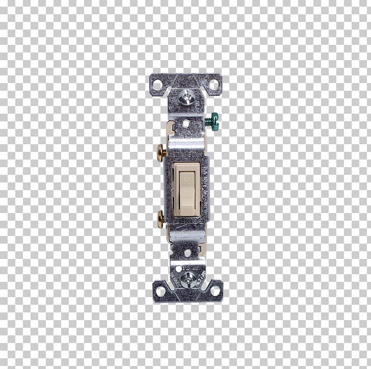 File  Socket To Light Switch Wiring Diagram
