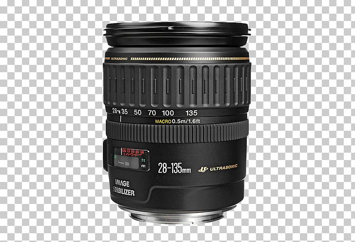 Canon EF Lens Mount Canon EOS Canon EF-S 18–135mm Lens Canon EF 28–135mm Lens PNG, Clipart, Autofocus, Camera Lens, Canon, Canon Ef Lens Mount, Canon Eos Free PNG Download