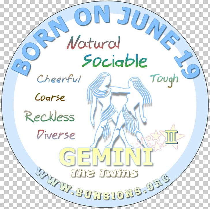 Astrological Sign Zodiac Sun Sign Astrology Cancer PNG, Clipart, 20