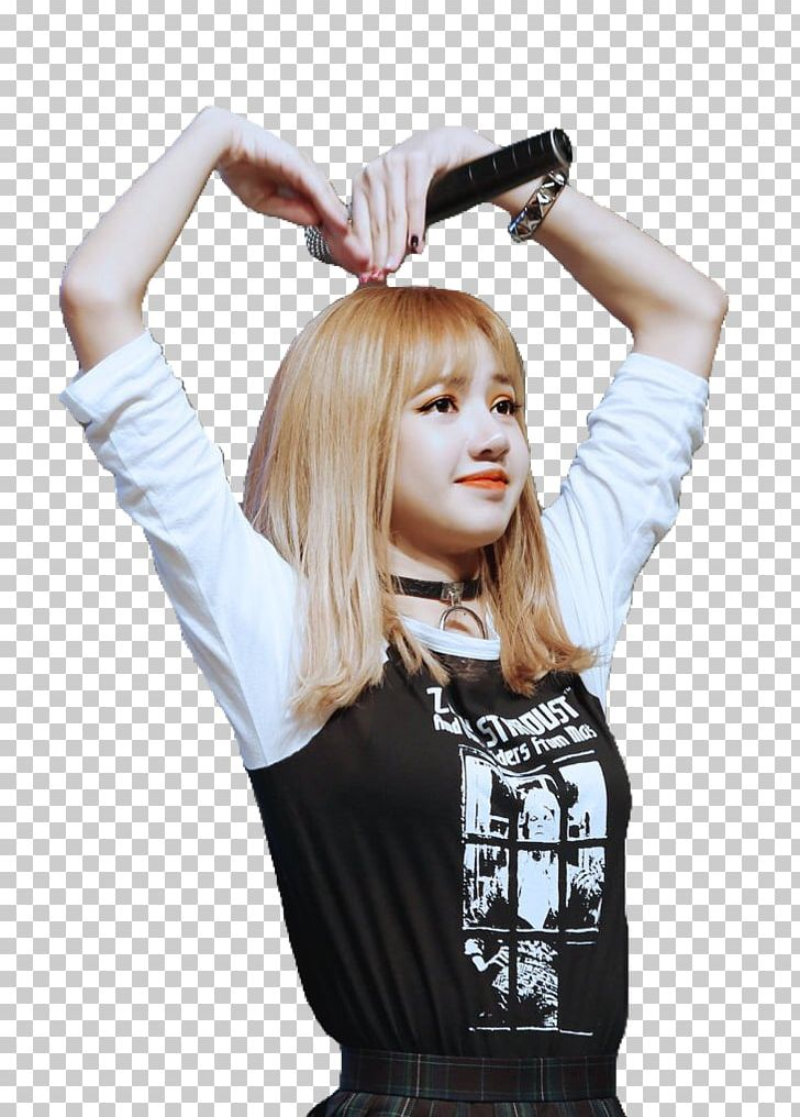 Lisa Blackpink Playing With Fire Girl Group As If It S Your