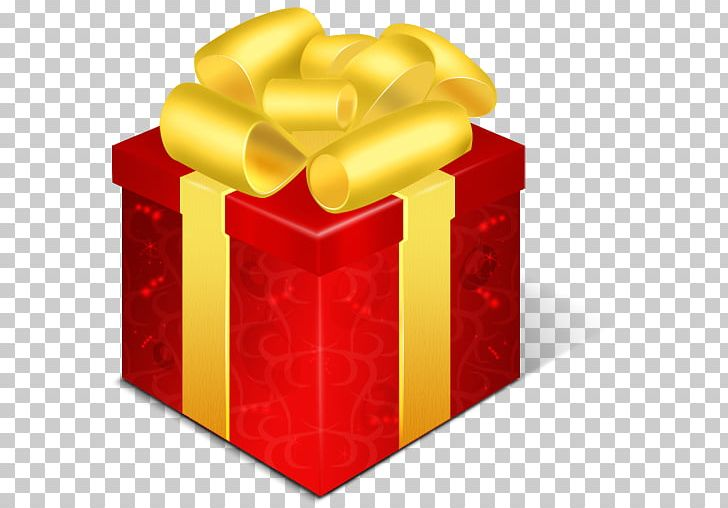 Gift Christmas Wish List Birthday PNG Clipart Child Computer Icons Free Download