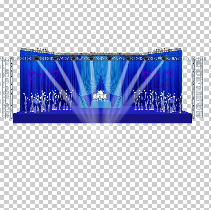 Blue Wedding Png Clipart Background Background Vector