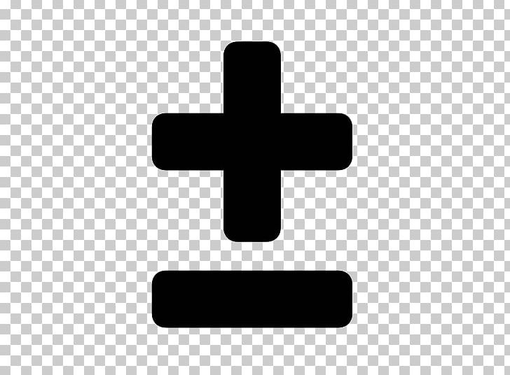 Plus-minus Sign Plus And Minus Signs Computer Icons Meno Icon Design PNG, Clipart, Computer Icons, Cross, Download, Equals Sign, Icon Design Free PNG Download