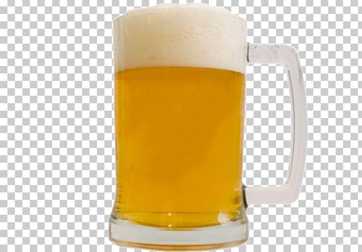 Beer Stein Beer Glasses Lager Mug PNG, Clipart, Beer, Beer Brewing Grains Malts, Beer Glass, Beer Glasses, Beer Mug Free PNG Download