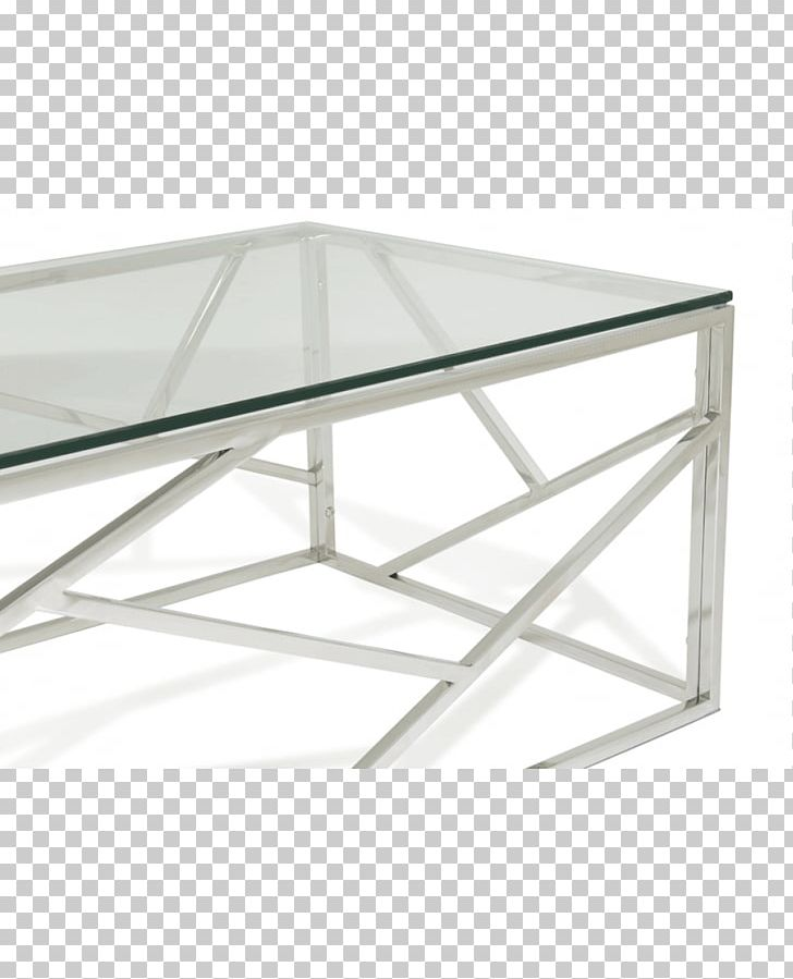 Coffee Tables Living Room Furniture PNG, Clipart, Angle ...