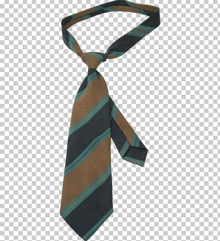 Necktie PNG, Clipart, Clothing, Desktop Wallpaper, Download, Fashion Accessory, Gimp Free PNG Download