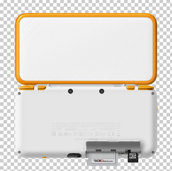 New Nintendo 2DS XL New Nintendo 3DS PNG, Clipart, Corsair