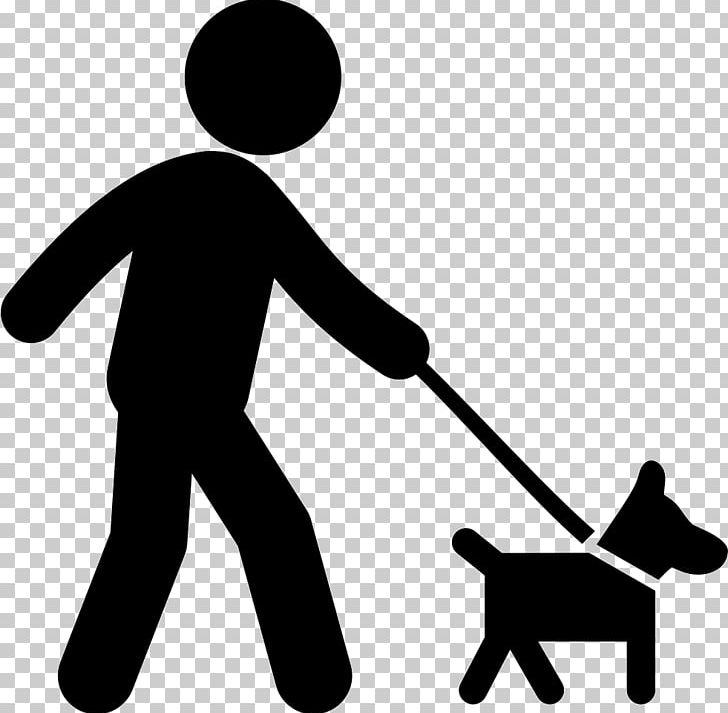 Dog walking. Pet sitting cat png