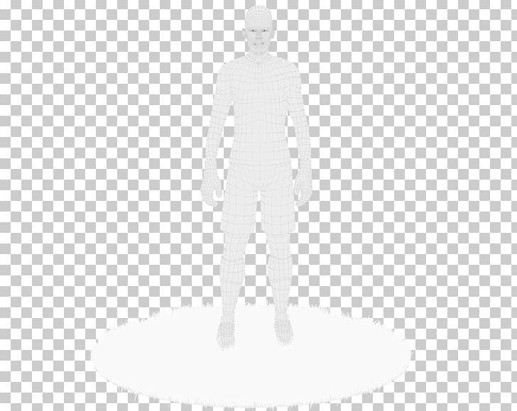 Homo Sapiens Mannequin H&M PNG, Clipart, Arm, Art, De Gea, Figurine, Game Ready Free PNG Download
