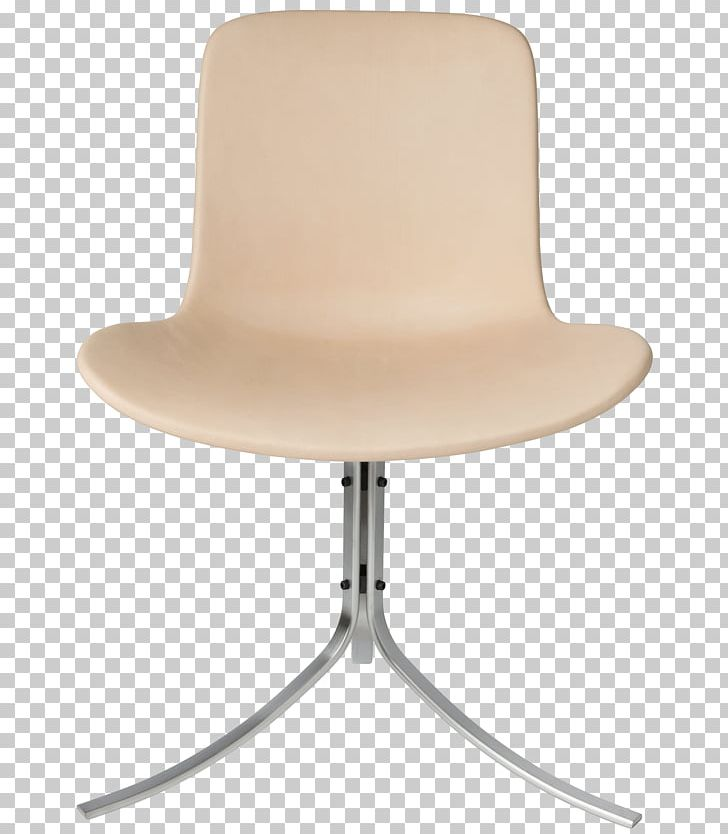 Tulip Chair Furniture Fritz Hansen Wing Chair PNG, Clipart, Bar, Bar Stool, Beige, Chair, Desk Free PNG Download