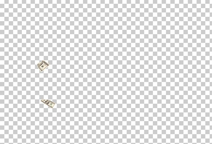 Line Body Jewellery Angle Font PNG, Clipart, 1017 Records, Angle, Art, Body Jewellery, Body Jewelry Free PNG Download