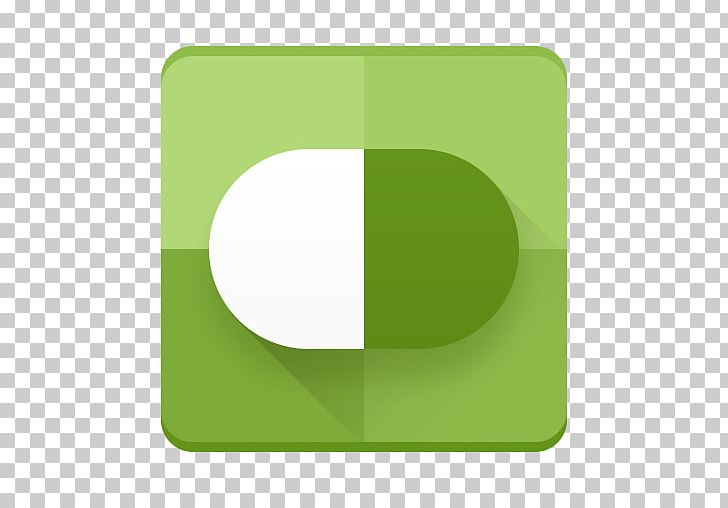 Product Design Brand Rectangle Font PNG, Clipart, Brand, Circle, Grass, Green, Rectangle Free PNG Download