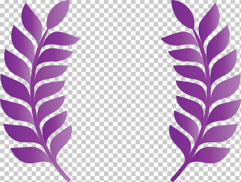 Wheat Ears PNG, Clipart, Ancient Greece, Ancient Greek, Ancient Greek Religion, Ancient History, Greek Language Free PNG Download
