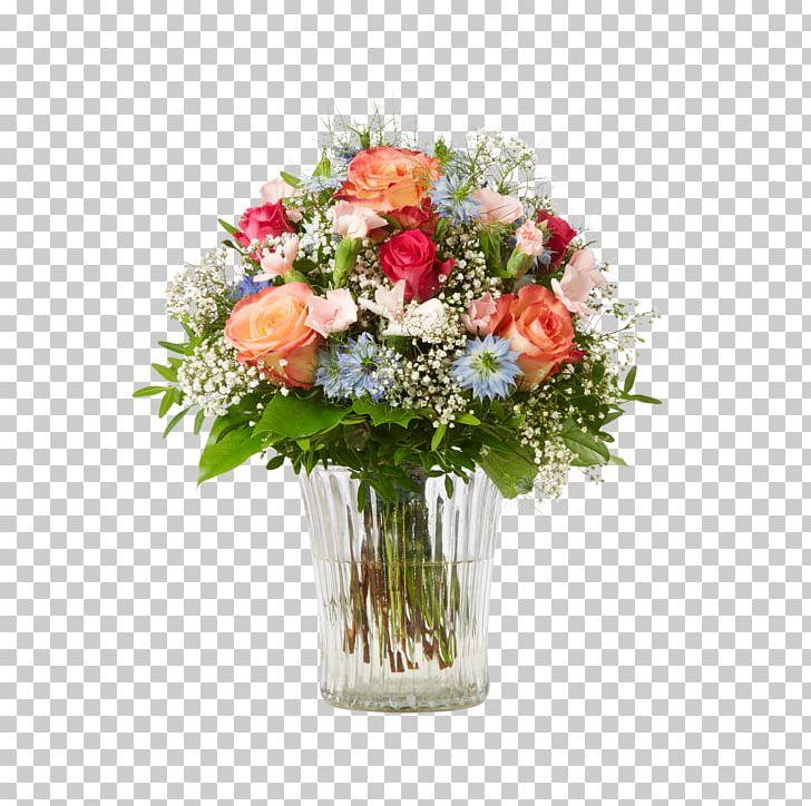 Cut Flowers Flower Bouquet Floral Design Interflora PNG, Clipart, Artificial Flower, Carnation, Centrepiece, Condolences, Cut Flowers Free PNG Download