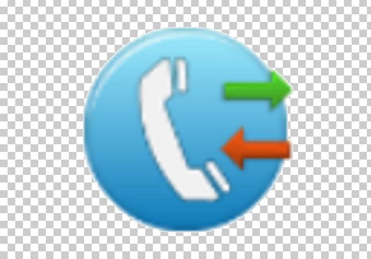T-shirt Computer Repair Technician Trade Mutual Organization PNG, Clipart, Antitheft System, Call, Call Recorder, Circle, Clothing Free PNG Download