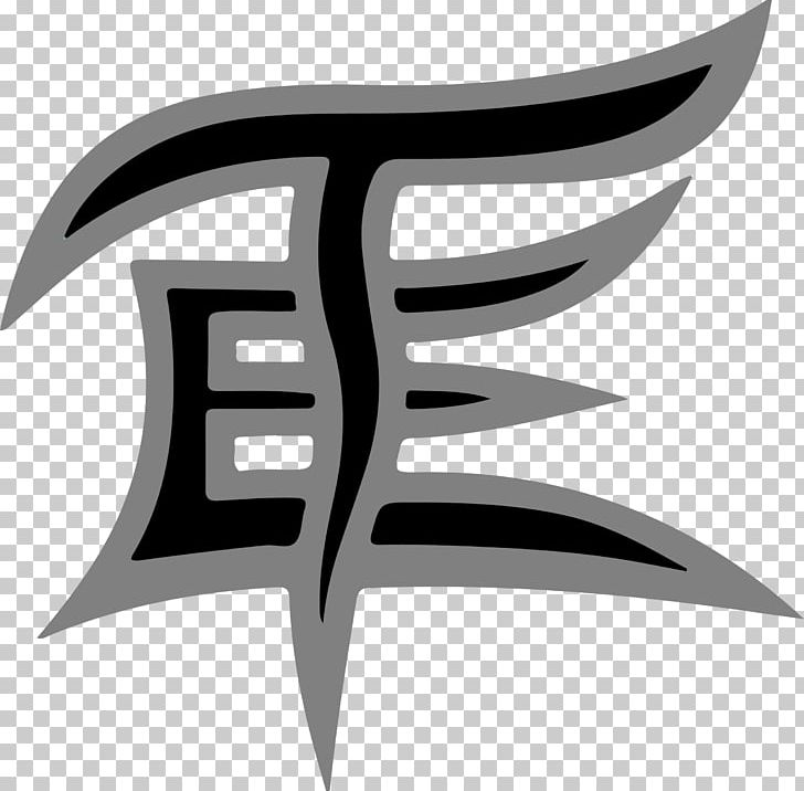 Logo Florida Brand Game PNG, Clipart, Angle, Baseball, Black And White, Bracket, Brand Free PNG Download