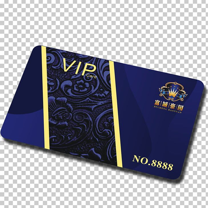Membership Card Design PNG Clipart Birthday Business Christmas Decorative Patterns Free Download