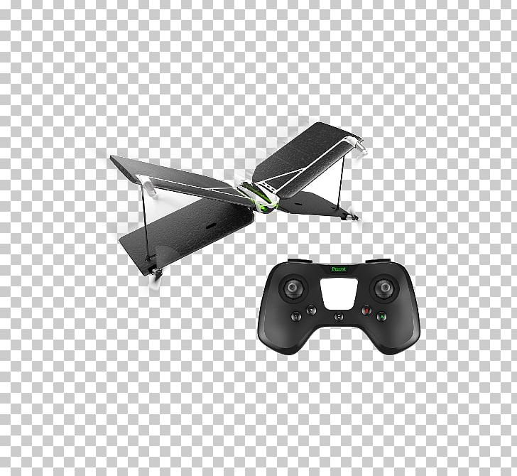 Parrot Bebop 2 Fixed-wing Aircraft Parrot Disco Parrot Bebop Drone Parrot AR.Drone PNG, Clipart, All Xbox Accessory, Angle, Animals, Electronics Accessory, Eyewear Free PNG Download