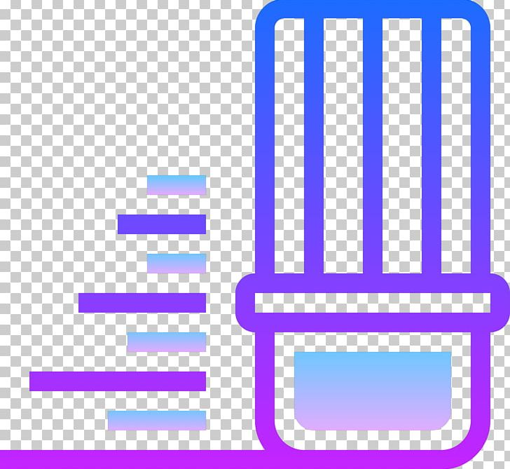 Computer Icons PNG, Clipart, Angle, Area, Blue, Childrens Clothing, Clothing Free PNG Download