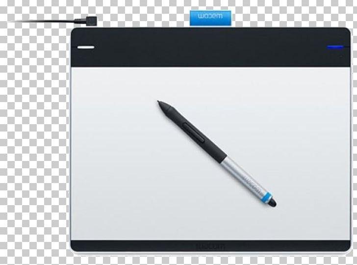 Digital Writing & Graphics Tablets Wacom Intuos Pro Paper
