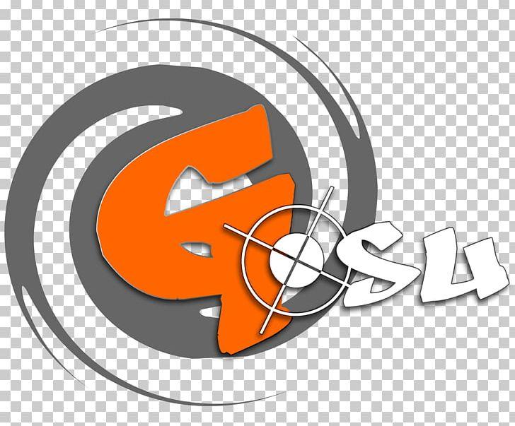 Graphic Design Logo Brand PNG, Clipart, Brand, Cartoon, Circle, Gaming, Gran Turismo Free PNG Download