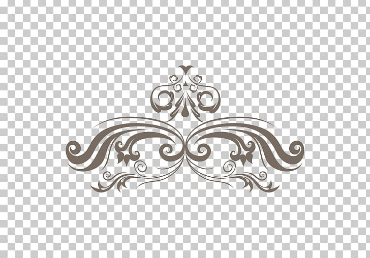Ornament Decorative Arts PNG, Clipart, Angle, Art, Body Jewelry, Decorative Arts, Download Free PNG Download