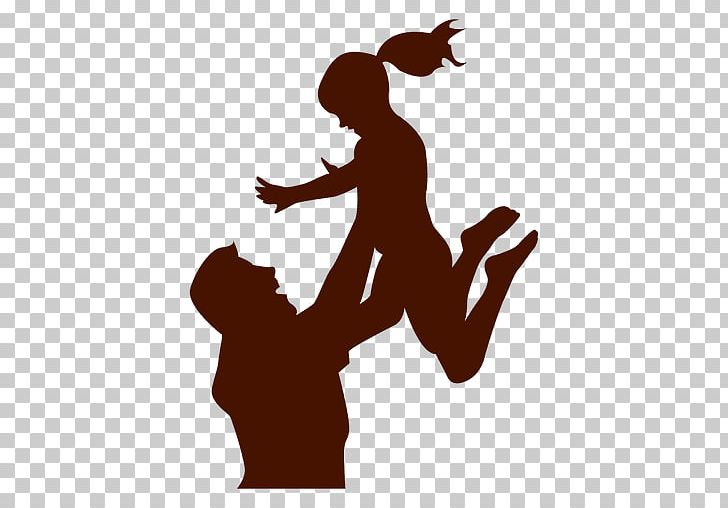 Valentine's Day Father's Day Happiness PNG, Clipart, Arm, Child, Clip Art, Daughter, Father Free PNG Download