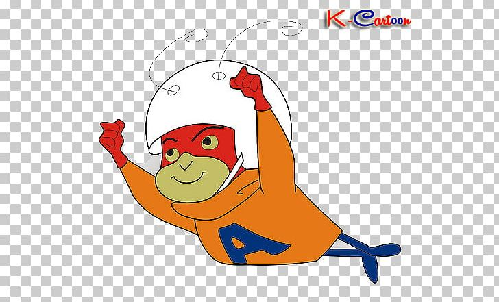 Free Atom Clipart - Atom Png Transparent Png (#992280) - PinClipart