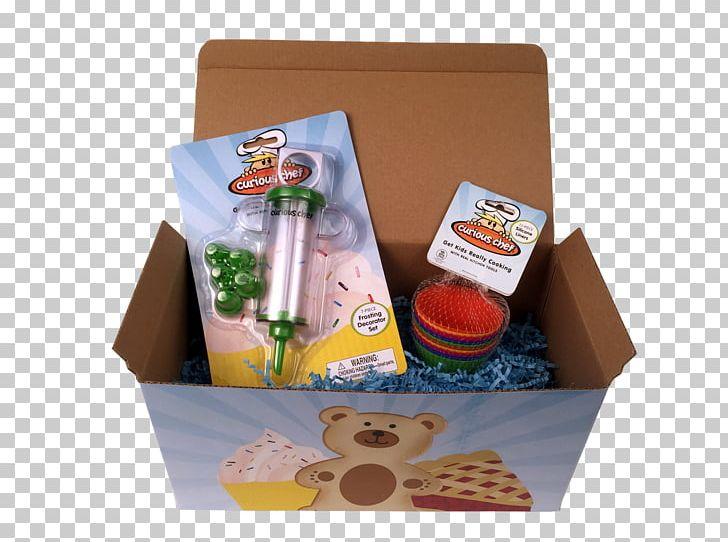 Food Gift Baskets Hamper Breakfast Fast Food PNG, Clipart, Basket, Box, Breakfast, Bundle, Cupcake Free PNG Download