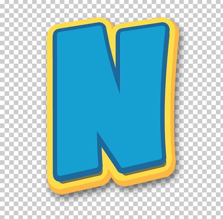 Dog Letter Alphabet N Patrol PNG, Clipart, Alphabet, Alphabet Song, Animals, Area, Dog Free PNG Download