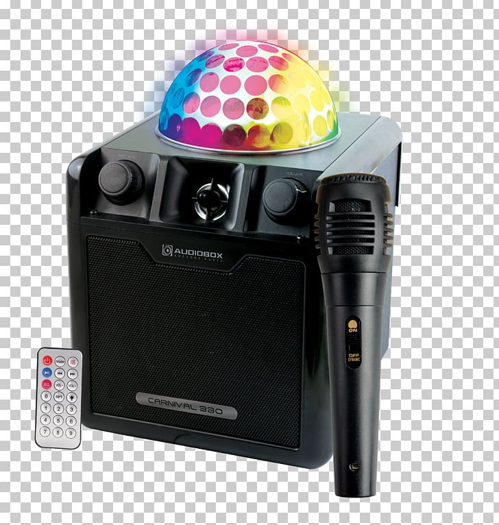 Microphone Loudspeaker Boombox Wireless Speaker Bluetooth PNG, Clipart, Bluetooth, Boombox, Electronic Device, Electronics, Electronics Accessory Free PNG Download