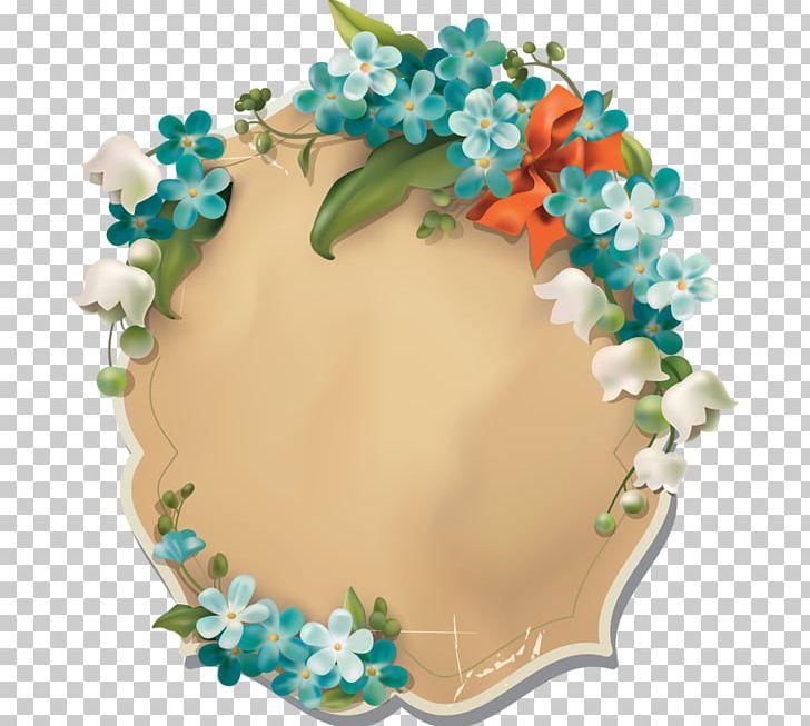Paper Label Frames Scrapbooking PNG, Clipart, Allah, Blog, Bulletin Board, Idea, Label Free PNG Download