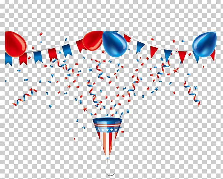 Party Popper Ribbon PNG, Clipart, Air Balloon, Balloon