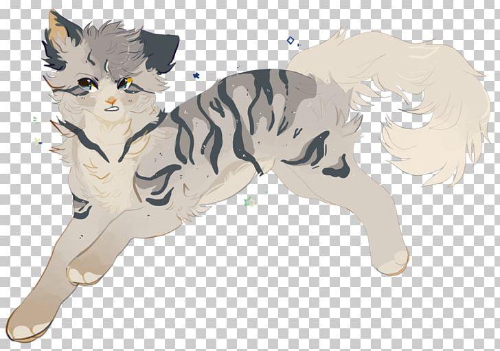 Whiskers Manx Cat Kitten Tabby Cat Domestic Short-haired Cat