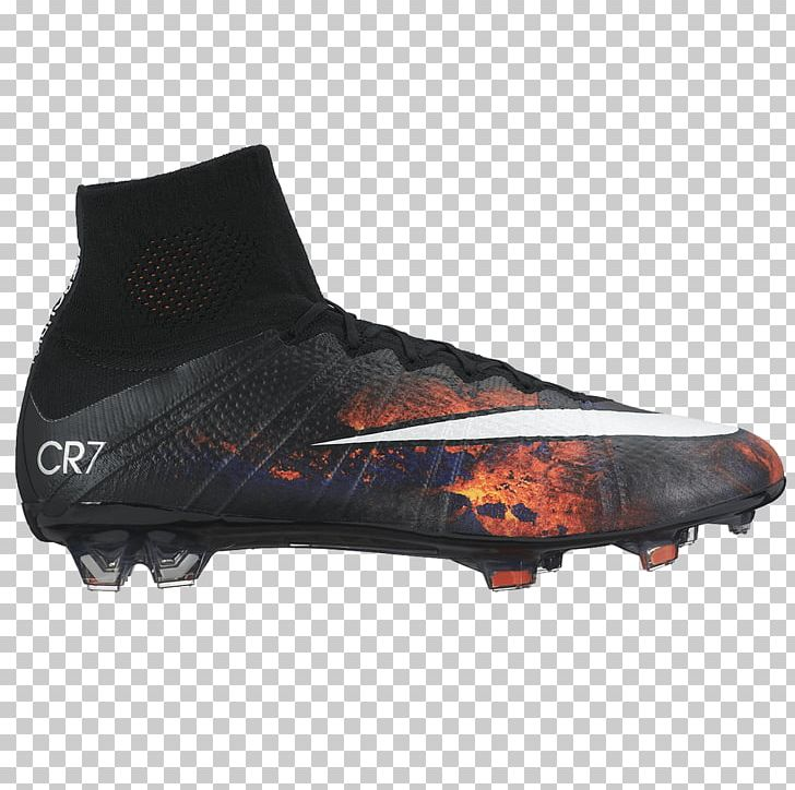 competitive price 5777b 69d0f Football Boot Nike Mercurial Vapor Cleat Nike Hypervenom PNG ...