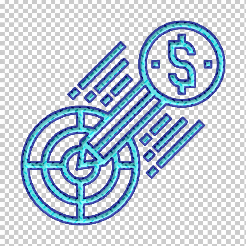 Target Icon Business And Finance Icon Crowdfunding Icon PNG, Clipart, Business And Finance Icon, Crowdfunding Icon, Symbol, Target Icon Free PNG Download