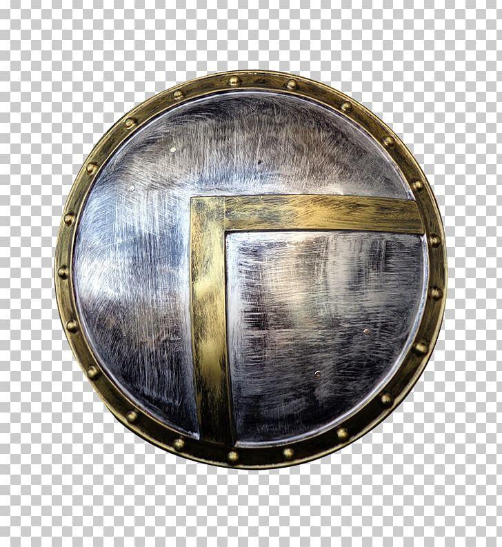 Clipart Shield Spartan Shield - Spartan Helmet Logo - Png Download (#26689)  - PinClipart