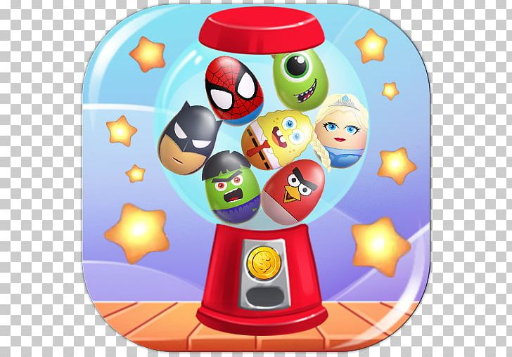 Magic Kinder Official App PNG, Clipart, Android, Apk, App