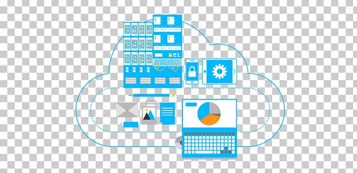 Information Technology Consulting IT Infrastructure Colocation Centre Industry PNG, Clipart, Brand, Colocation Centre, Communication, Industry, Information Free PNG Download