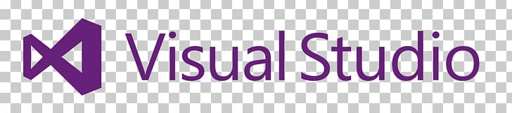 Microsoft Visual Studio C# Installation Computer Software PNG, Clipart, Brand, Integrated Development Environment, Line, Logo, Logos Free PNG Download
