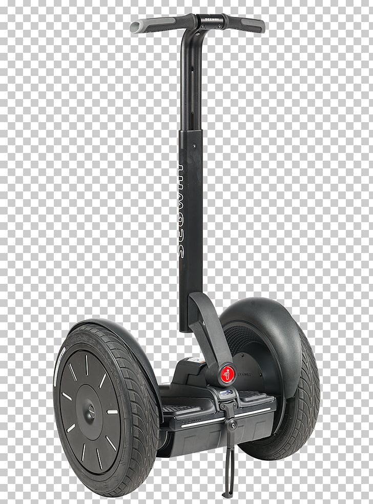 Segway PT Self-balancing Scooter Electric Vehicle Personal Transporter PNG, Clipart, Automotive Tire, Automotive Wheel System, Car, Car Dealership, Cars Free PNG Download