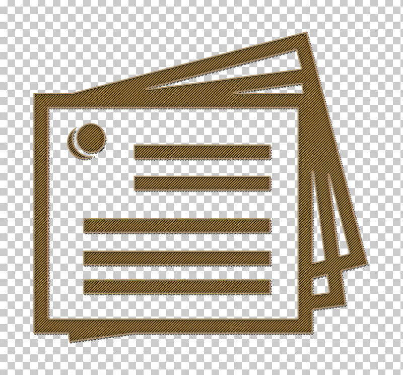 Interface Icon Study Notes Icon Academic 2 Icon PNG, Clipart, Academic 2 Icon, Computer, Computer Science, Distance Education, Education Free PNG Download