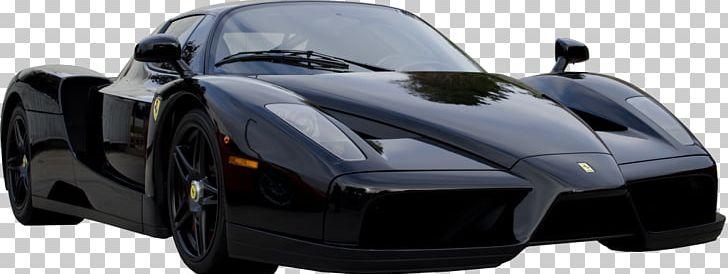 Enzo Ferrari Car Laferrari Ferrari 458 Png Clipart Arabalar