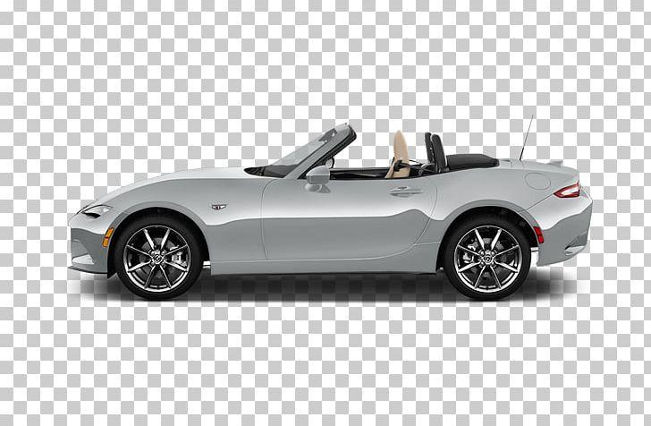 2018 Mazda MX-5 Miata Car Mazda CX-5 Mazda CX-9 PNG, Clipart, 2018 Mazda Mx5 Miata, Car, Convertible, Mazda3, Mazda6 Free PNG Download