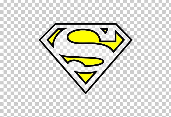 Batman Superman Logo Coloring Book Superhero PNG, Clipart, Adventures Of Superman, Angle, Area, Batman, Batman V Superman Dawn Of Justice Free PNG Download