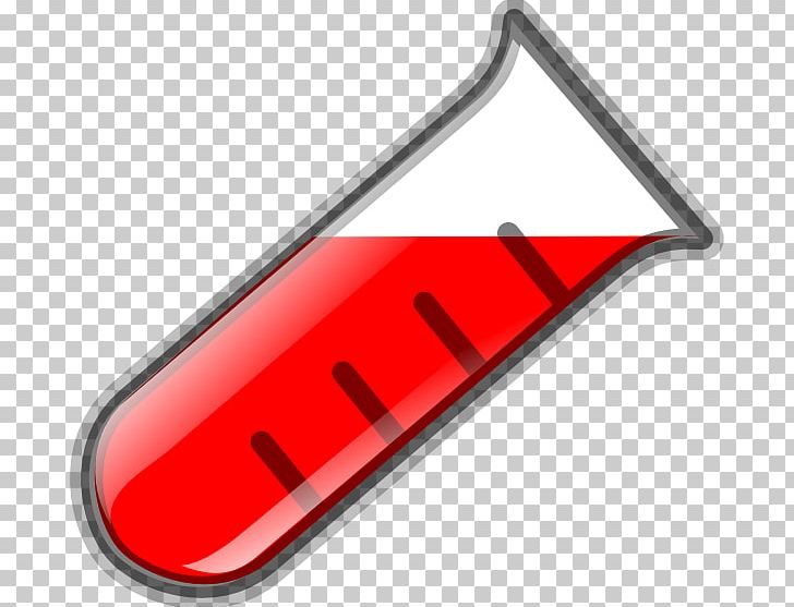 Test Tubes Laboratory Tube PNG, Clipart, Beaker, Computer Icons, Document, Laboratory, Laboratory Tube Free PNG Download