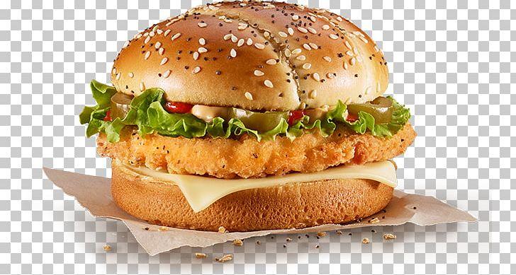 Cheeseburger Chicken Sandwich Hamburger Fried Chicken McDonald's Big Mac PNG, Clipart,  Free PNG Download