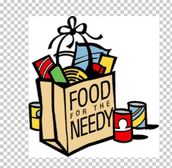 Food Bank Food Drive Donation Baby Food PNG, Clipart, Area, Artwork, Baby Food, Bank, Brand Free PNG Download